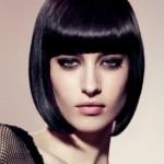 Tagli-capelli-medi-inverno-2011-2012-lunghezza-mento-e-spalle