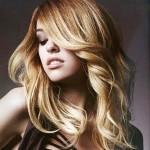 tagli-capelli-lunghi-2012-11