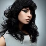 tagli-capelli-lunghi-2012-1868