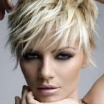 tagli-di-capelli-2012