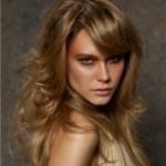 tagli_capelli_primavera_estate_framesi_2012_320
