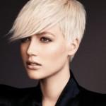 taglio-capelli-corti-2012