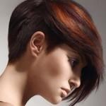 taglio-capelli-corti-autunno-inverno-2011-2012_b