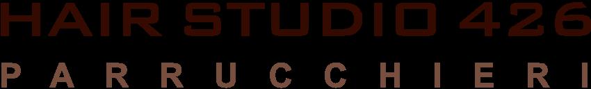 marchio-e-logo